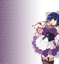 AnimeOnline044